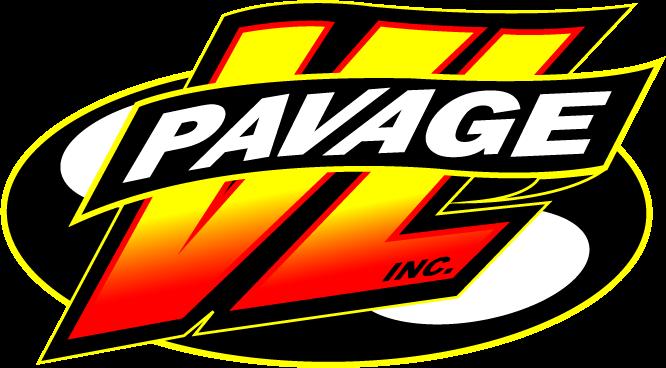 Pavage VL